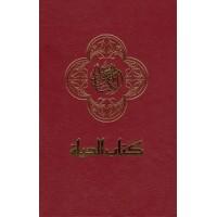 Gratis Arabische Bijbel in begrijpelijke taal