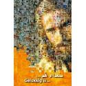 Gratis Arabisch-Nederlands evangelisatieboekje (max 3 per besteller)